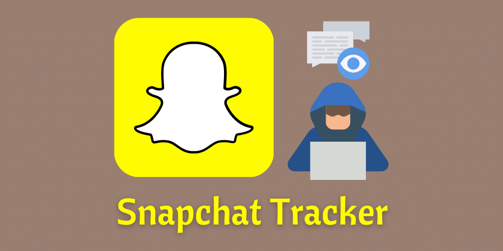 How to Track Someone on Snapchat: Little Known Ways Track an Account